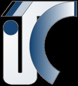 ITC Hänsel GmbH Logo